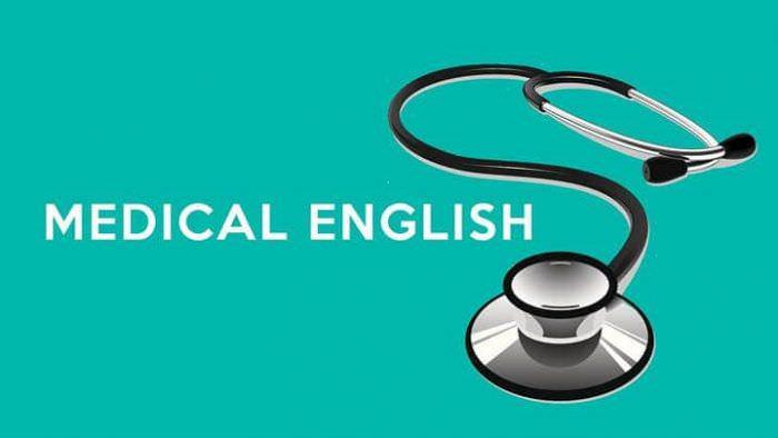 Найпоширеніші суфікси в медичній термінології