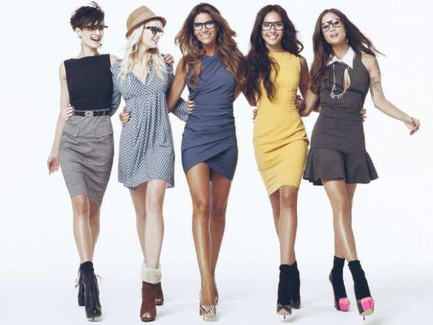 Стильная брендовая одежда и обувь: особенности выбор