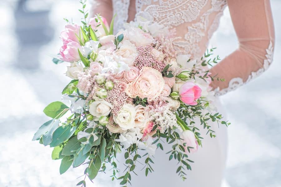 квіти та традиції