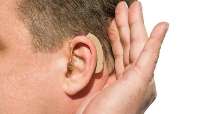 3 мифа о слуховых аппаратах и почему стоит выбрать компанию «Simerex» — лучшую в Киеве