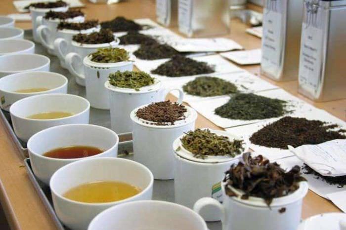 Почему нельзя покупать дешевый чай