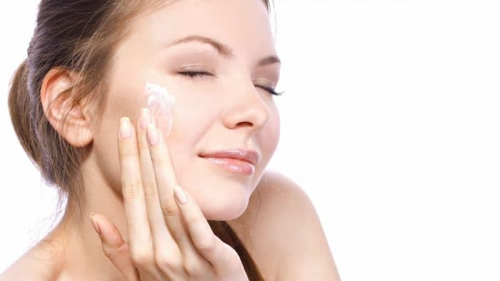 5 важных фактов про крем для лица