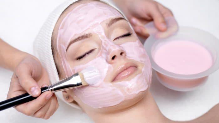 Ензим-пілінг: чистка обличчя, доступна всім