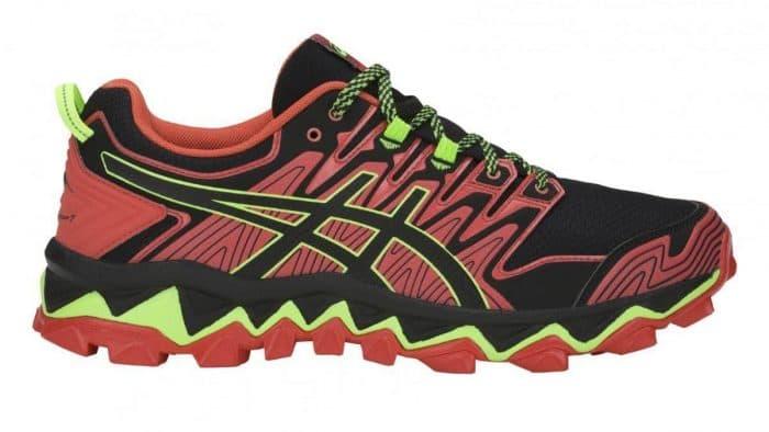 Свит Спорту - Разнообразие беговых кроссовок всех размеров