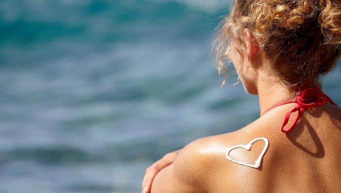 12 важливих фактів про сонцезахисний крем