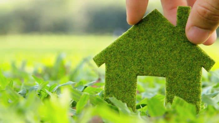 Дихайте глибше: як зробити повітря будинку безпечним?