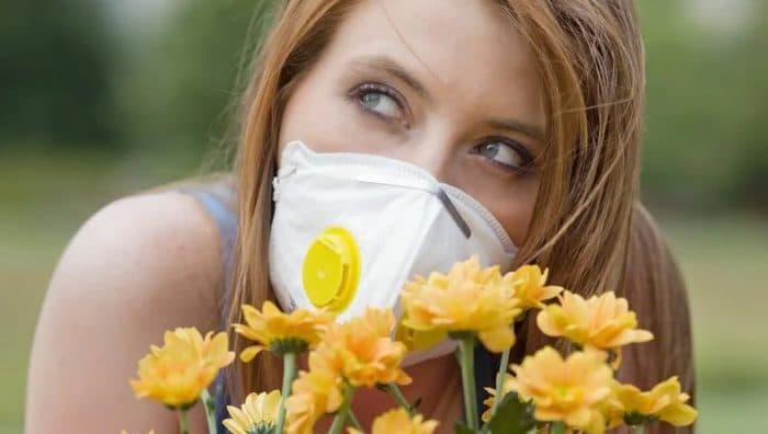 Тополиний пух: Як врятуватися від сезонної алергії