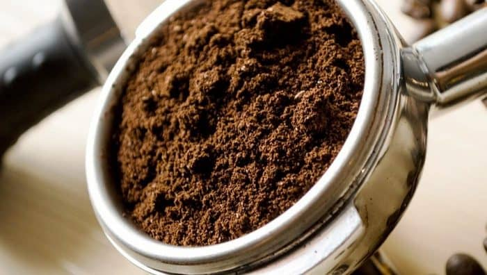 7 екологічних способів використання кавовій гущі