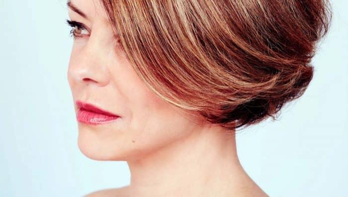 9 помилок при виборі кольору волосся для жінок 50+