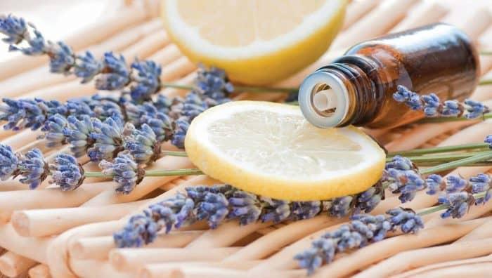 Ароматерапія: як вибрати запах для будинку