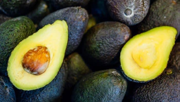 Авокадо: користь і шкода для організму