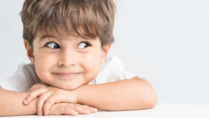 Епілепсія: класичні та неявні ознаки у дітей