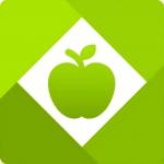 HealthApple