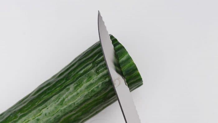 Огіркова дієта: користь, ризики та відгуки лікаря