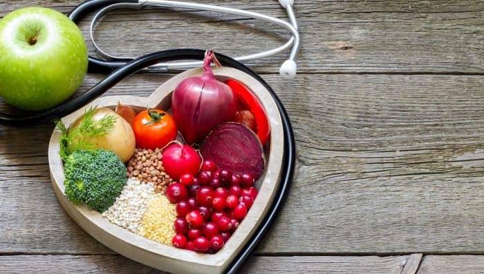 Що потрібно знати про холестерин: наукові дані
