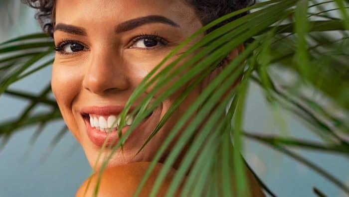 Що таке фітостероли? Цей інгредієнт насичує і зволожує шкіру!