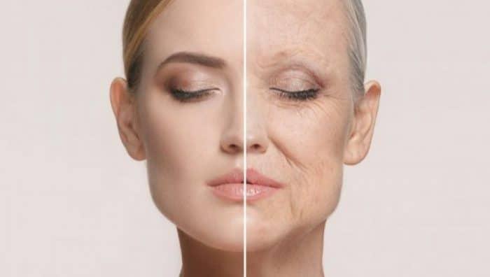 Вікові зміни: які бувають морфотипи старіння і чому важливо знати свій
