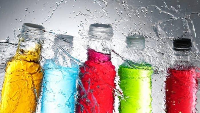 Вплив енергетичних напоїв на здоров'я: шкода і користь для організму