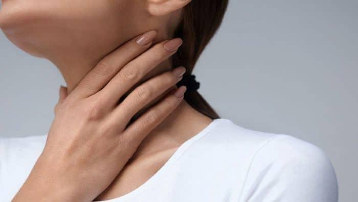 Як позбутися від кашлю і коли треба бігти до лікаря