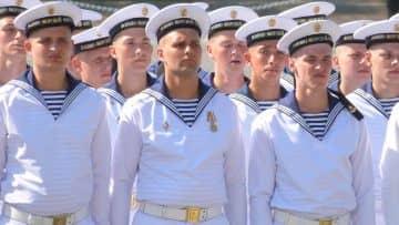 Где можно купить спецодежду для моряков хорошего качества
