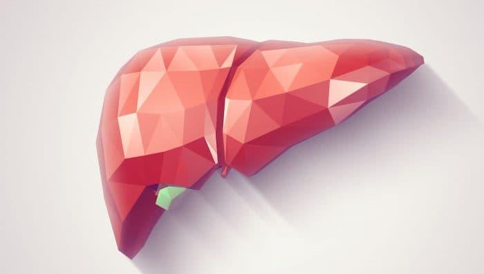 Гепатит: що потрібно знати про види та симптоми хвороби
