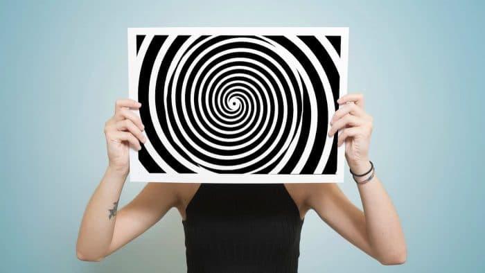 Гіпноз: міфи, реальність та наслідки гіпнотерапії