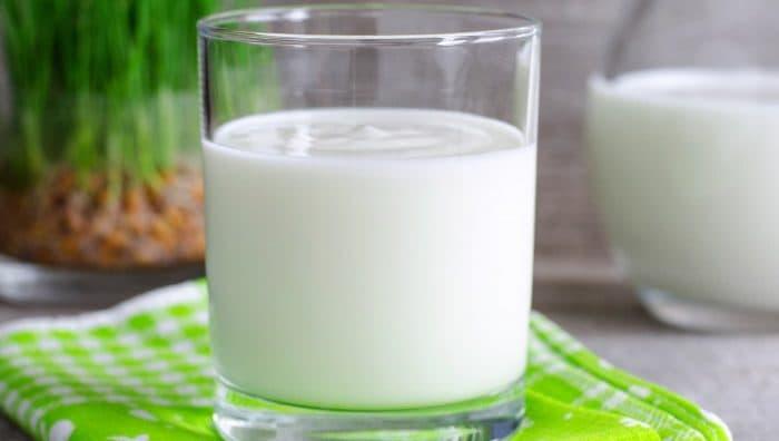 Напій айран: користь і шкода для організму
