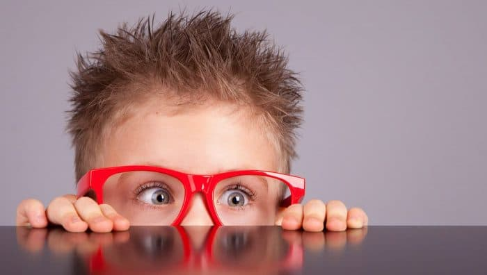 Підвищена тривожність у дитини: коли це ознака хвороб?