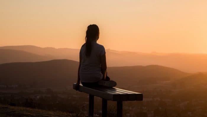 П'ять натуральних способів поліпшити настрій