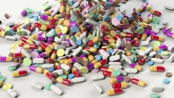 Що таке наркозалежність і як захистити від неї близьких