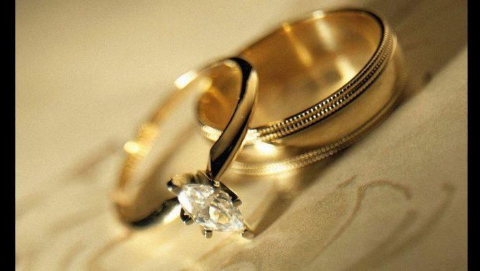 18 секретів міцного шлюбу