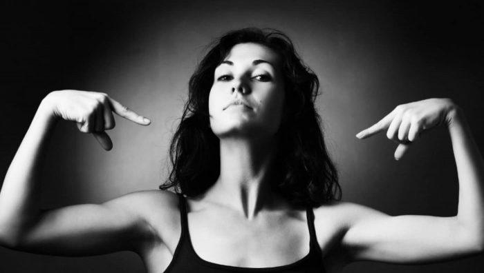 8 міфів про жіноче тіло і мозок, в які пора перестати вірити