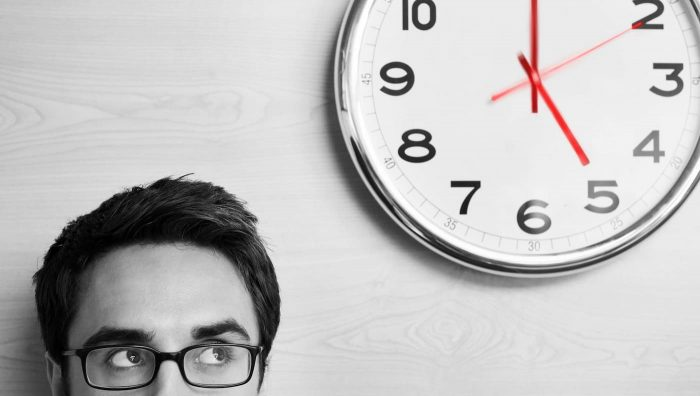 Як увійти в робочий ритм після відпустки? 8 порад