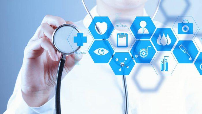 Где и почему выгодно покупать медицинскую технику и мебель?