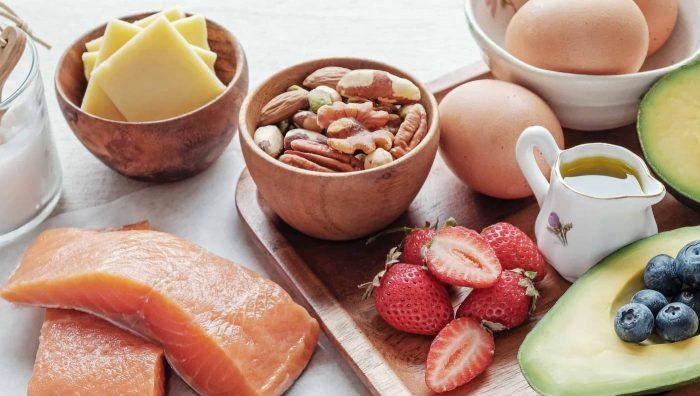 Що треба знати про кето-дієту, перш ніж пробувати